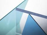 东莞供应优质耐力板雨棚/阳光板耐力板