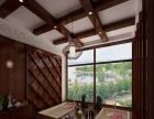 佛山专业室内装饰设计、施工一体化服务 质量**