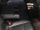 雪佛兰 迈锐宝 2013款 2.4 自动 SX SIDI 旗舰版