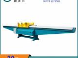 康美风 风管辘合骨机/风管合口机/边辘骨边合口多功能机