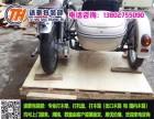 广州从化吕田上门打木箱