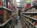 丰台木樨园京温西路80平超市转让520164