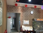 西关 新福路轩苑盛世广场 酒楼餐饮 商业街卖场
