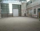 歌乐山 新开寺工业园,交通便利 厂房 1750平米