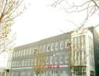 厂房适合电子、医药、仪表、机械等行业