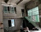 江滨东大道 东方名城旁 仓库 600平米