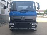 广州低价出售5吨至20吨抑尘车绿化环保洒水车厂家直销
