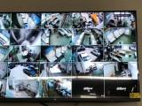 龍崗視頻監控安裝