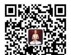 瑜伽,肚皮舞,风情拉丁、爵士舞、民族舞专业培训