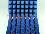 深圳元达顺海绵吸波材料,电波暗室,屏蔽箱电磁屏蔽材料