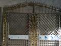 不锈钢工程 玻璃工程 门窗 阳光房工程