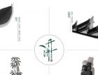 标志设计 企业VI设计 画册设计