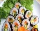 四海汇味寿司 四海汇味寿司诚邀加盟
