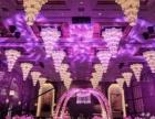 北京婚庆公司、婚礼策划、婚礼跟拍、婚宴酒店、司仪