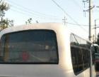 扬子江客车 2007年上牌-当废铁卖了18座大巴