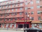 武汉麻塘医院