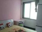 延安瑾喧房屋推出1居室,合租房,5006800元每月