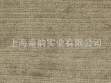 【专业供应】绒布 窗帘布 家居装饰面料 CONY雪尼尔