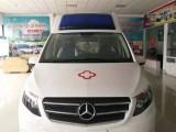 武汉长途救护车出租随叫随到 救护车转运24小时电话