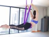 厦门哪里学瑜伽比较专业 女子葆姿瑜伽培训学校