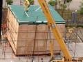 看下这家厦门市大型设备木箱出口包装有多专业首选(明通)