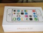 全新的苹果iPhone5S 16G