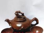 中秋节礼品,商务礼品,木鱼石茶具厂家直销