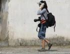 石家庄桥西区哪个摄影学校可以,麻烦给我介绍一下