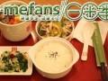 镇江一米番中式快餐加盟怎么样 一米番快餐加盟费多少钱