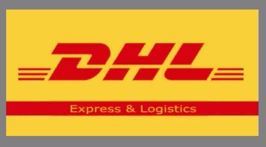 DHL国际快递到南非 突尼斯 肯尼亚 特惠价