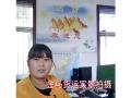 安阳市金马货运4-17米回程车快速调度中心