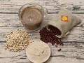 爱家康红豆薏米粉怎么样,为什么有减肥瘦身,滋补养颜的效果