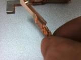 金属焊接机,东莞金属焊接机,深圳超声波金属焊接机