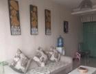 盘龙金爱尚公寓 2室1厅 80平米 精装修 半年付(可商议)