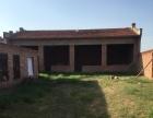 巴彦 --白塔村 厂房 600平米