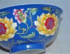 哪个种类的康熙瓷器珐琅彩价格高