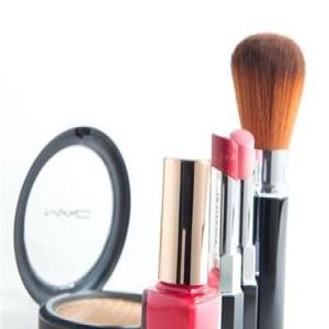 诺纯化妆品 诺纯化妆品诚邀加盟