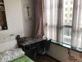 河南区极美水岸 2室1厅65平米 精装修 押一付一