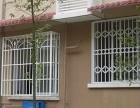 护栏翻新)上海松江区铁艺大门围栏阳台打磨除锈翻新刷漆