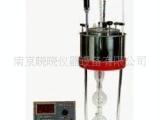 【厂家直销】供应上海昌吉WNE-1A 石油产品恩氏粘度计(数显)