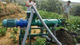 贵州固液分离机 粪污干湿分离机