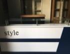二手办公家具低价出售办公桌 工位桌椅 沙发 文件柜
