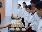 学蛋糕面包,西点咖啡,翻糖奶茶,到金领蛋糕培训学校