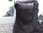 正品3515产07作战靴