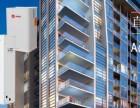 扬州空气能热泵机组品牌