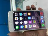 一手货源手机批发5S港版 日版 美版 英版 新加波版