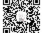 北京雅诚商标 CMMI等