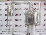 唐三镜家庭小型白酒设备酿酒设备酿酒技术