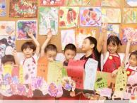 南京鼓楼区江宁区专业舞蹈培训机构 多家校区欢迎来了解