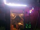 天河路财经学院 带房租转 让酒楼餐饮 商业街卖场